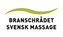 massage norrköping