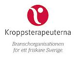kropps_terap